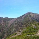 【北海道の山】アポイ岳を全方位で楽しむガイド「登山・花・景色・地質」