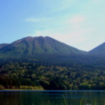 【北海道の山】雌阿寒岳「野中(雌阿寒)温泉コース」登山ガイド