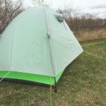 登山の「テント設営」と「撤収」覚えておきたい手順とコツ