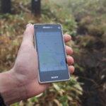 登山用「スマホGPS」「地図アプリ」おすすめ活用法